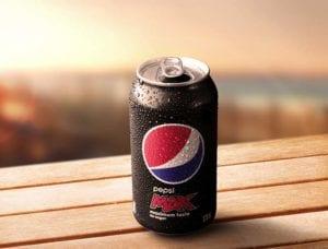 Pepsimaxcan